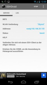 android-apps-beenden-01