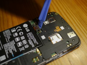 nexus4-change-display-10